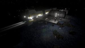 اسکرین-شات-Farlight-Explorers
