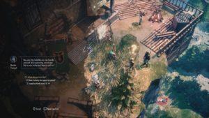 اسکرین-شات-Seven-Enhanced-Edition
