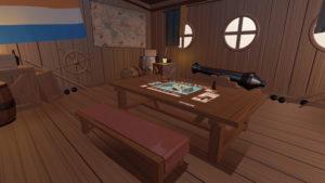اسکرین-شات-Tabletop-Simulator-Tortuga-1667
