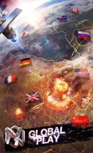 اسکرین-شات-invasion-global-warfare