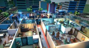 اسکرین-شات-بازی-Rescue-HQ-The-Tycoon