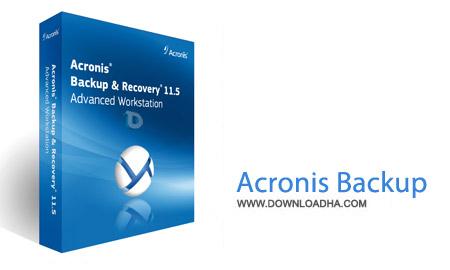 دانلود-نرم-افزار-Acronis-Backup-Advanced