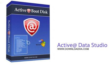 دانلود-نرم-افزار-Active-Data-Studio