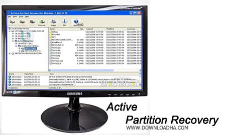 دانلود-نرم-افزار-Active-Partition-Recovery