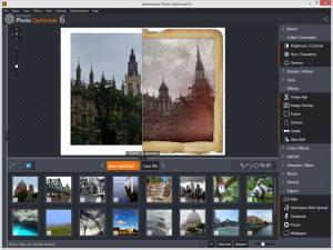 اسکرین-شات-Ashampoo-Photo-Optimizer