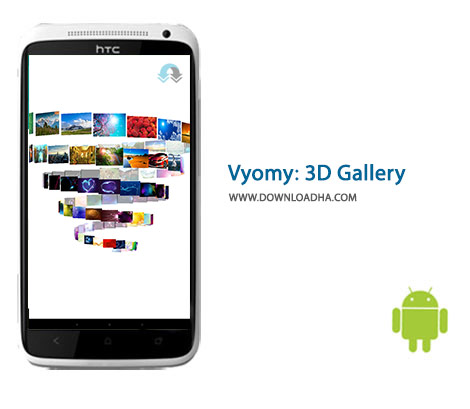 کاور-Vyomy-3D-Gallery
