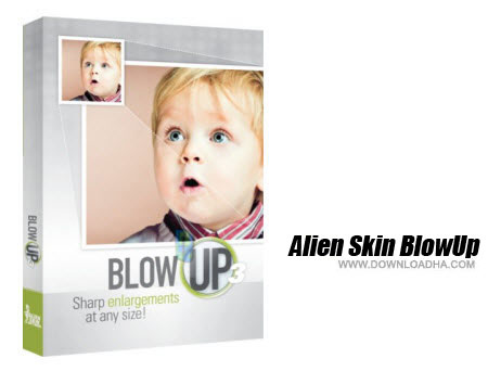 دانلود-نرم-افزار-Alien-Skin-Blow-Up