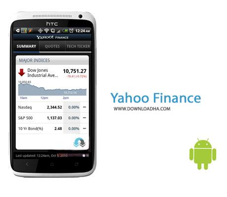 کاور-Yahoo-Finance