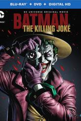 دانلود-انیمیشن-Batman-The-Killing-Joke-2016