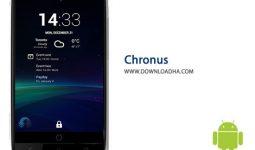 دانلود-Chrones
