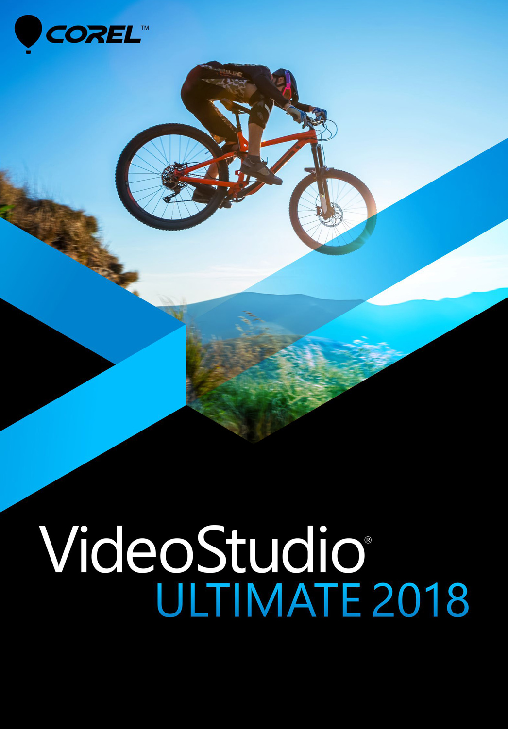 https://img5.downloadha.com/hosein/files/2016/07/Corel-VideoStudio-Ultimate-2018-cover-large.jpg