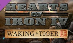 دانلود-بازی-Hearts-of-Iron-IV-Waking-the-Tiger
