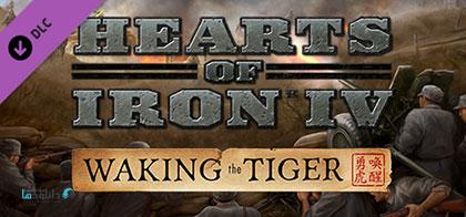 دانلود-بازی-Hearts-of-Iron-IV-Waking-the-Tiger