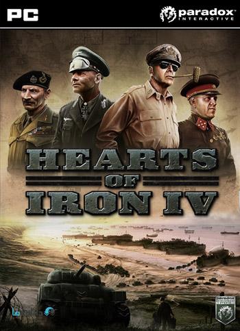 دانلود-بازی-Hearts-of-Iron-IV