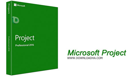 دانلود-نرم-افزار-MSP-Project