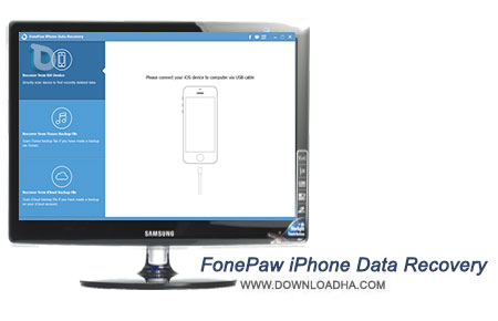 دانلود-FonePaw-iPhone-Data-Recovery