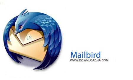 دانلود-نرم-افزار-Mailbird