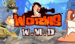 دانلود-بازی-Worms-W-M-D