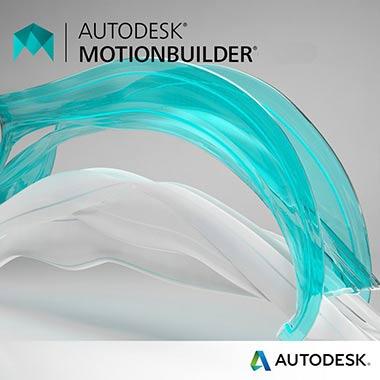 دانلود-نرم-افزار-AUTODESK-MotionBuilder