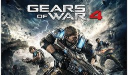 دانلود-بازی-Gears-of-War-4