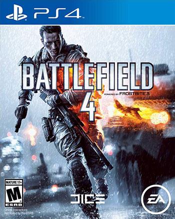 دانلود-بازی-Battlefield-4