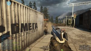 اسکرین-شات-بازی-Battlefield-4-PS4