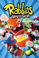 دانلود-فصل-سوم-Rabbids-Invasion-Season-3
