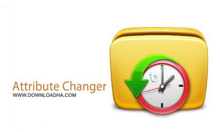 دانلود-نرم-افزار-Attribute-Changer