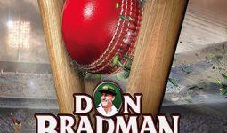 دانلود-بازی-Don-Bradman-Cricket-17