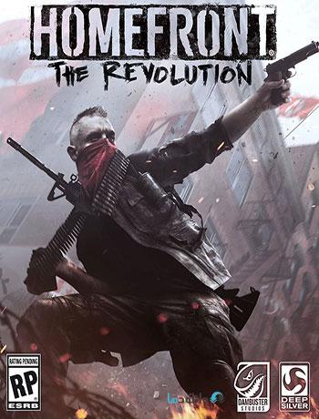 دانلود-بازی-Homefront-The-Revolution