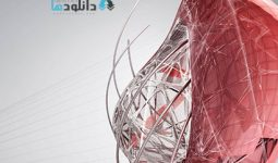 دانلود-AUTODESK-AutoCAD-Architecture