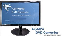 دانلود-AnyMP4-DVD-Converter
