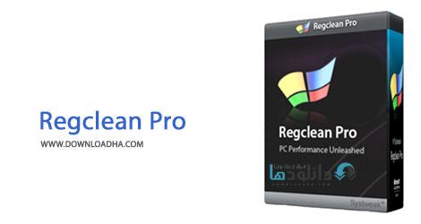 دانلود-Regclean-Pro