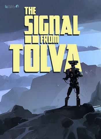 دانلود-بازی-The-Signal-From-Tolva