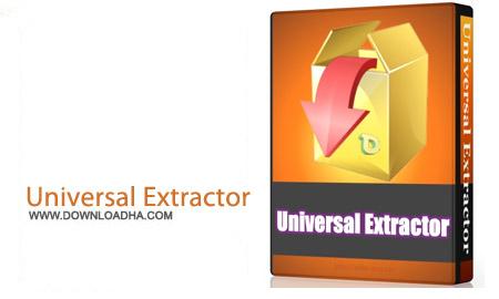 دانلود-Universal-Extractor