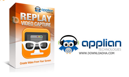 دانلود-Applian-Replay-Video-Capture