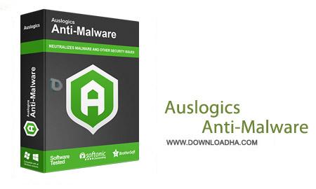 دانلود-Auslogics-Anti-Malware
