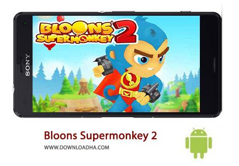 کاور-Bloons-Supermonkey-2