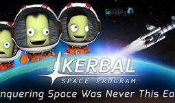 دانلود-بازی-Kerbal-Space-Program