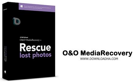 دانلود-نرم-افزار-O&O-MediaRecovery