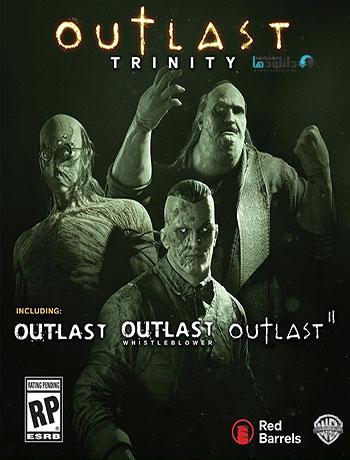 دانلود-بازی-Outlast-II