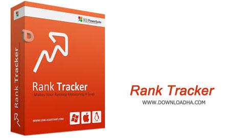 دانلود-نرم-افزار-Rank-Tracker
