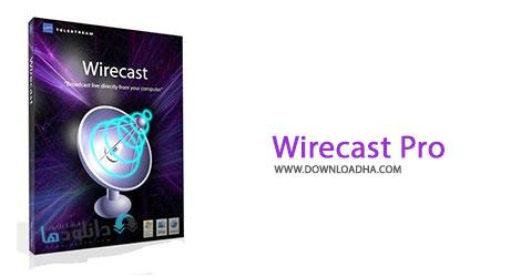 دانلود-نرم-افزار-Wirecast-Pro