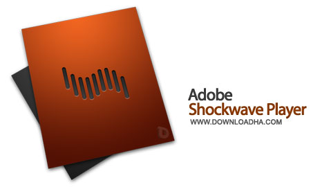 دانلود-Adobe-Shockwave-Player