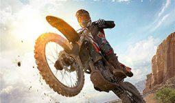 دانلود-بازی-Moto-Racer-4