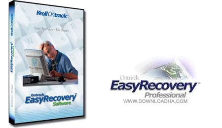 دانلود-نرم-افزار-Ontrack-EasyRecovery