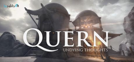 دانلود-بازی-Quern-Undying-Thoughts