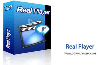 دانلود-نرم-افزار-Real-Player