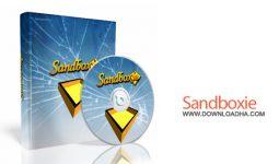 دانلود-نرم-افزار-Sandboxie