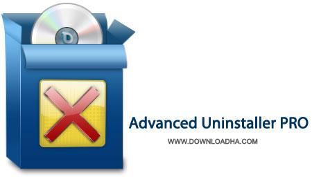 دانلود-نرم-افزار-Advanced-Uninstaller